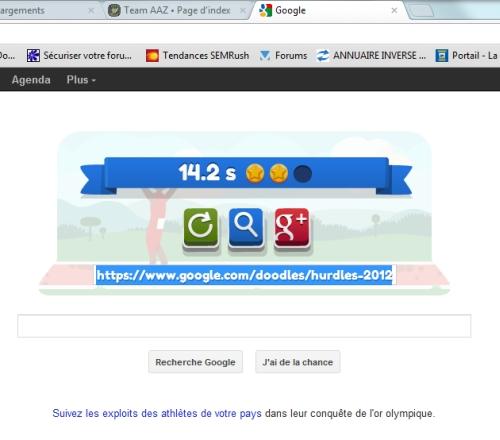 Jeux 3d gratuit com
