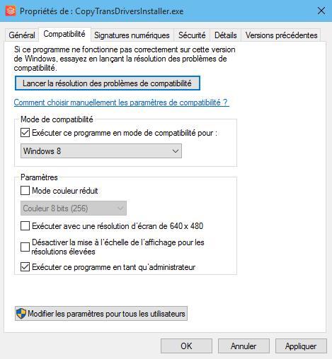 probleme ccleaner windows 10