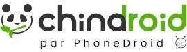 Phonedroid